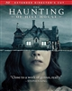 (Releases 2019/10/15) Haunting of Hill House Disc 3 Blu-ray (Rental)