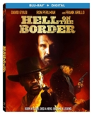 Hell On The Border 01/20 Blu-ray (Rental)