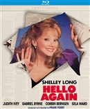 (Releases 2019/07/16) Hello Again 05/19 Blu-ray (Rental)