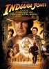 (Releases 2021/06/08) Indiana Jones and the Kingdom of the Crystal Skull 4K UHD 04/21 Blu-ray (Rental)