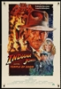 (Releases 2021/06/08) Indiana Jones and the Temple of Doom 4K UHD 04/21 Blu-ray (Rental)