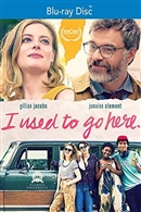 (Releases 2020/10/06) I Used to Go Here 09/20 Blu-ray (Rental)