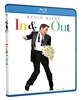 (Releases 2021/06/01) In & Out 04/21 Blu-ray (Rental)