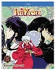 (Releases 2021/05/18) Inuyasha Set 5 Disc 2 Blu-ray (Rental)