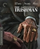 (Releases 2020/11/24) Irishman (Criterion Collection) 10/20 Blu-ray (Rental)
