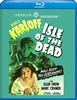 (Releases 2021/03/09) Isle of the Dead 02/21 Blu-ray (Rental)