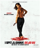 (Pre-order - ships 04/23/19) I Spit On Your Grave: Deja Vu 04/19 Blu-ray (Rental)
