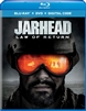 (Releases 2019/10/01) Jarhead: Law of Return 09/19 Blu-ray (Rental)