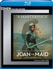 (Releases 2019/12/03) Joan the Maid 10/19 Blu-ray (Rental)