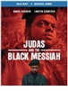 (Releases 2021/05/04) Judas and the Black Messiah 04/21 Blu-ray (Rental)
