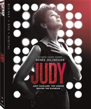(Releases 2019/12/24) Judy 12/19 Blu-ray (Rental)