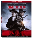 (Releases 2019/06/04) Kid 05/19 Blu-ray (Rental)