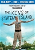 (Releases 2020/08/25) King of Staten Island 07/20 Blu-ray (Rental)
