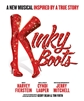 (Releases 2021/05/25) Kinky Boots 03/21 Blu-ray (Rental)