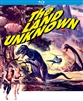 (Releases 2019/04/23) Land Unknown 02/19 Blu-ray (Rental)