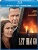 (Releases 2021/02/02) Let Him Go 01/21 Blu-ray (Rental)
