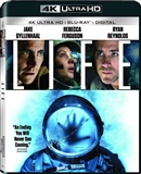 Life 4K UHD Blu-ray (Rental)
