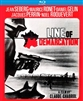 (Releases 2020/02/25) Line of Demarcation aka La Ligne De Demarcation 01/20 Blu-ray (Rental)