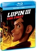 (Releases 2021/01/12) Lupin III: The First 10/20 Blu-ray (Rental)