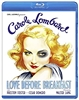 (Releases 2021/04/06) Love Before Breakfast 02/21 Blu-ray (Rental)