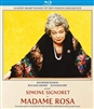 (Releases 2021/05/18) Madame Rosa 03/21 Blu-ray (Rental)