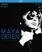 (Releases 2020/02/25) Maya Deren Collection 01/20 Blu-ray (Rental)