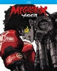(Releases 2019/09/23) Megalobox Season 1 Disc 1 Blu-ray (Rental)