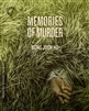 (Releases 2021/04/20) Memories of Murder (Criterion Collection) 01/21 Blu-ray (Rental)