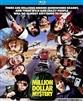 (Releases 2021/05/25) Million Dollar Mystery 03/21 Blu-ray (Rental)