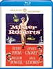 (Releases 2020/12/15) Mister Roberts 11/20 Blu-ray (Rental)