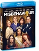 (Releases 2020/11/03) Misbehaviour 10/20 Blu-ray (Rental)