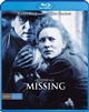 (Releases 2020/04/14) Missing, The 01/20 Blu-ray (Rental)