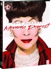 (Releases 2021/06/01) Mommie Dearest (Paramount Presents) 04/21 Blu-ray (Rental)