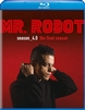 (Releases 2020/03/31) Mr. Robot: Season 4 Disc 3 Blu-ray (Rental)