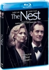 (Releases 2021/05/18) Nest 05/21 Blu-ray (Rental)
