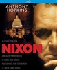 (Releases 2019/05/21) Nixon Disc 2 Blu-ray (Rental)