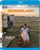 (Releases 2021/04/27) Nomadland 04/21 Blu-ray (Rental)