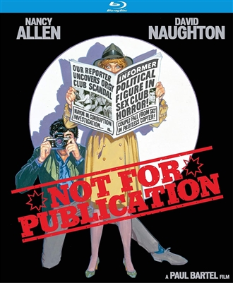 (Releases 2020/06/30) Not for Publication 04/20 Blu-ray (Rental)
