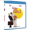 (Releases 2020/11/10) Odd Couple Part II Blu-ray (Rental)