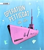 Operation Petticoat (2017) Blu-ray (Rental)