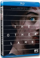 (Releases 2020/07/28) Other Lamb 06/20 Blu-ray (Rental)