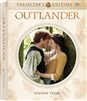 (Releases 2019/05/28) Outlander Season 4 Disc 1 Blu-ray (Rental)