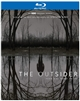 (Releases 2020/07/28) Outsider: First Season Disc 1 Blu-ray (Rental)