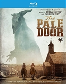 (Releases 2020/10/06) Pale Door 09/20 Blu-ray (Rental)