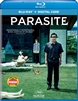 (Releases 2020/01/28) Parasite 01/20 Blu-ray (Rental)