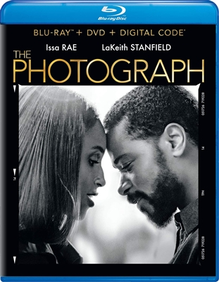 Photograph 04/20 Blu-ray (Rental)