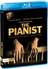 (Releases 2021/07/13) Pianist 04/21 Blu-ray (Rental)