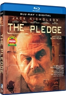(Releases 2020/10/13) Pledge 08/20 Blu-ray (Rental)