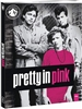 (Releases 2020/06/16) Pretty in Pink 05/20 Blu-ray (Rental)