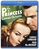 (Releases 2021/04/06) Princess Comes Across 02/21 Blu-ray (Rental)